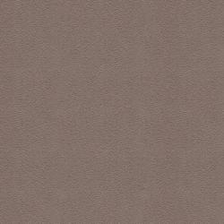 Magic Contrast 62404 | 700 | Tejidos tapicerías | Saum & Viebahn