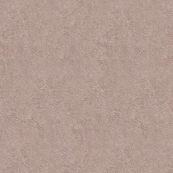 Magic Contrast Teddy 62195 | 7013 | Tejidos tapicerías | Saum & Viebahn