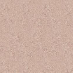 Magic Contrast Teddy 62195 | 7033 | Tejidos tapicerías | Saum & Viebahn