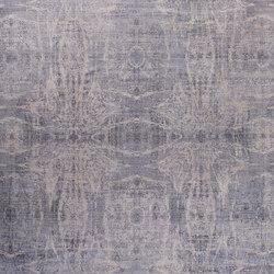 Anamika grey | Alfombras / Alfombras de diseño | THIBAULT VAN RENNE