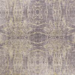 Anamika yellow | Rugs / Designer rugs | THIBAULT VAN RENNE