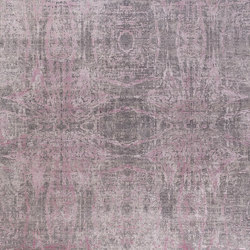 Rugs Colour Pink Magenta High Quality Designer Rugs