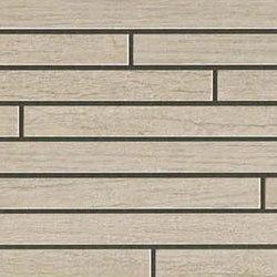 Bord Sesame Brick | Mosaic tiles | Atlas Concorde