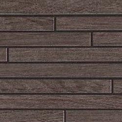 Bord Tamarindo Brick | Mosaic tiles | Atlas Concorde