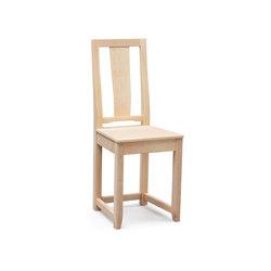 Stockholm | Restaurant chairs | WOODSTOCKHOLM