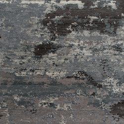 Grunge slate | Tappeti / Tappeti design | THIBAULT VAN RENNE