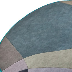 Greenwich Collection de tapis | Tapis / Tapis design | Bene