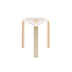 Roope | Swivel stools | Isku