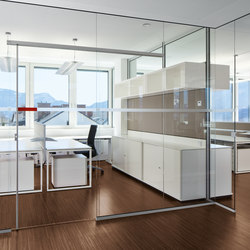 Office Pods | Cabines / Pods