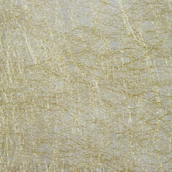 Charisma Glass Gold Spun 2 | Decorative glass | complexma