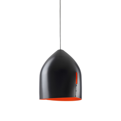 Oru F25 A01 03 | General lighting | Fabbian