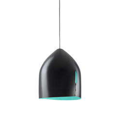 Oru F25 A01 73 | General lighting | Fabbian