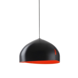Oru F25 A03 03 | General lighting | Fabbian
