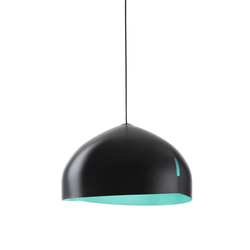 Oru F25 A03 73 | General lighting | Fabbian