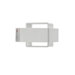 Bijou D75 D09 01 | Wall lights | Fabbian