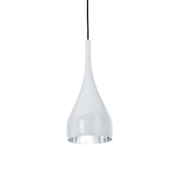 Bijou D75 A05 01 | General lighting | Fabbian