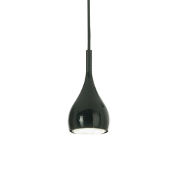 Bijou D75 A01 02 | General lighting | Fabbian