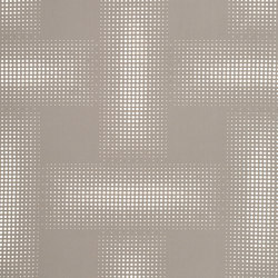 Dots 2622-02 | Curtain fabrics | SAHCO