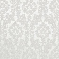 Glace 2625-01 | Curtain fabrics | SAHCO