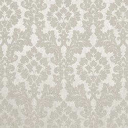 Glace 2625-02 | Tissus pour rideaux | SAHCO