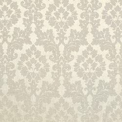 Glace 2625-03 | Curtain fabrics | SAHCO
