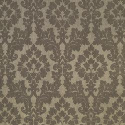 Glace 2625-04 | Tissus pour rideaux | SAHCO