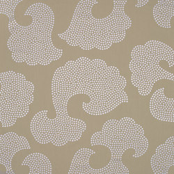 Gloria 2623-03 | Curtain fabrics | SAHCO
