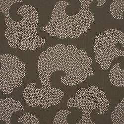 Gloria 2623-04 | Tissus pour rideaux | SAHCO