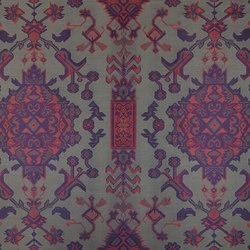 Mayu 2644-03 | Curtain fabrics | SAHCO