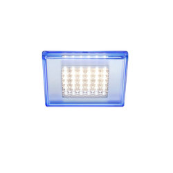 Quadriled F18 G02 05 | General lighting | Fabbian