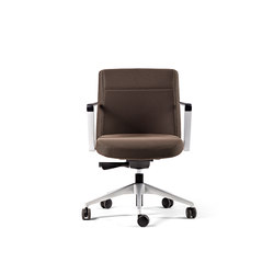 Cron | Task chairs | actiu