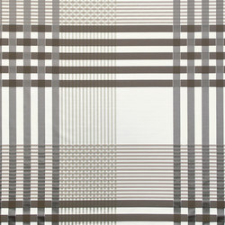 Panama 2620-01 | Curtain fabrics | SAHCO