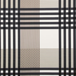 Panama 2620-02 | Drapery fabrics | SAHCO