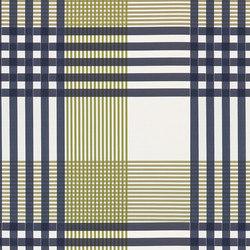 Panama 2620-03 | Curtain fabrics | SAHCO
