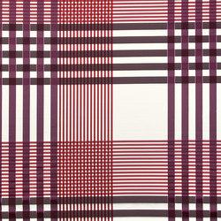 Panama 2620-04 | Curtain fabrics | SAHCO