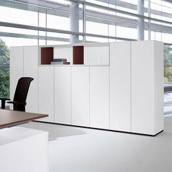 KB | Box | Büroschränke | Bene