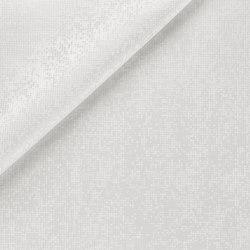 Suri 2640-02 | Curtain fabrics | SAHCO