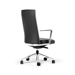 Cron | Executive chairs | actiu