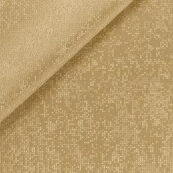Suri 2640-04 | Tissus pour rideaux | SAHCO