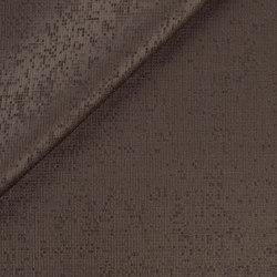 Suri 600079-0007 | Tejidos decorativos | SAHCO