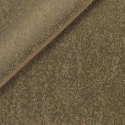 Suri 2640-06 | Curtain fabrics | SAHCO