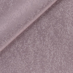 Suri 2640-08 | Tissus pour rideaux | SAHCO