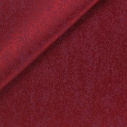 Suri 2640-09 | Tissus pour rideaux | SAHCO