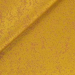 Suri 2640-11 | Curtain fabrics | SAHCO