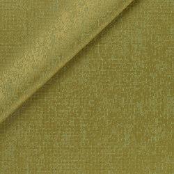 Suri 2640-12 | Curtain fabrics | SAHCO