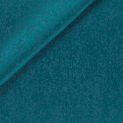 Suri 2640-13 | Vorhangstoffe | SAHCO