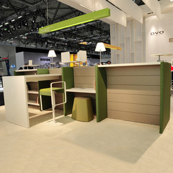 DV402-Maww | Reception desks | DVO