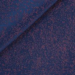 Suri 2640-14 | Curtain fabrics | SAHCO