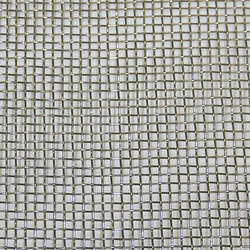 Charisma Glass Mesh 121 | Partitions | complexma