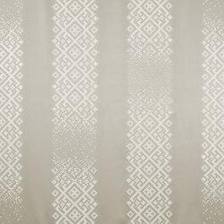 Talia 2643-01 | Tissus pour rideaux | SAHCO